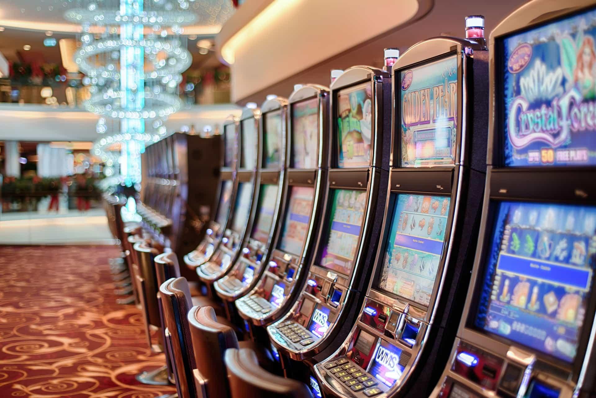 Gokken spelregels