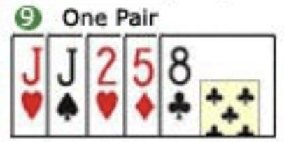 Billings gambling