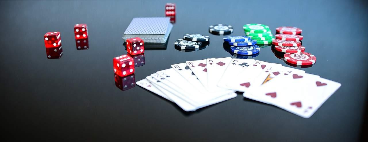 gokken ksa