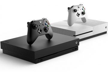 Microsoft richt zich op Xbox voor meerdere platformen