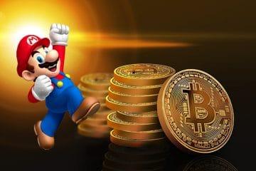 Wordt Online Video Gaming de nieuwe Crypto Killer-app?