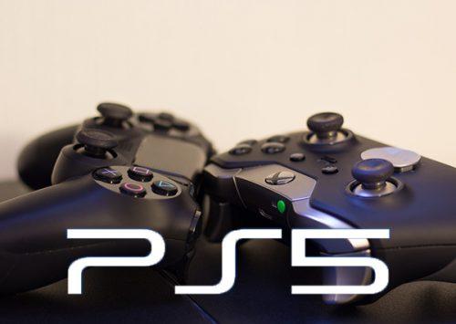 Heeft Sony eindelijk de PlayStation 5 bevestigd?