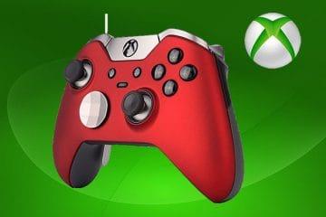 Gaat Microsoft ons verrassen op de Gamescom in Augustus?