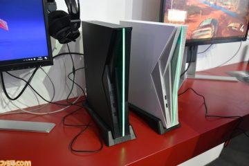 Subor Z+, een Chinese concurrent voor de PlayStation 4 en de Xbox One?