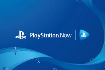 PlayStation Now biedt nu gamedownloads