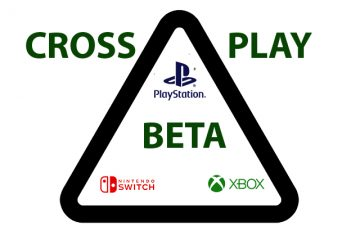 Sony adopteerd cross-play PS4, Xbox One en Switch toe