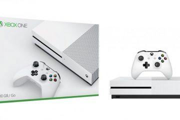 Microsoft werkt aan een radicale nieuwe Xbox voor 2019