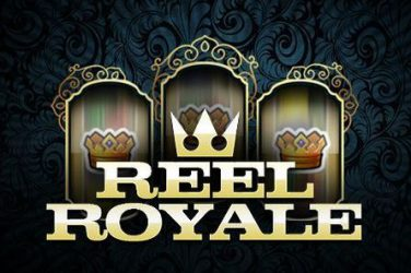 Reel Royale